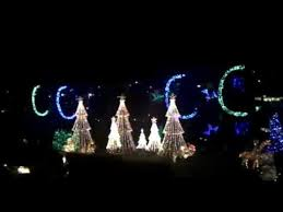 christmas lights lagrangeville ny christmas lights display in lagrangeville ny 2 youtube