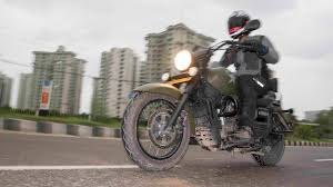 bentley motorcycle 2016 um motorcycles renegade 2016 commando price mileage reviews