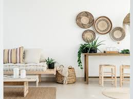 540 Best Happy Decorating Images On Pinterest Living Room Living Eco Friendly Home Decor