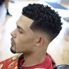 dominican layered hairstyles dominican fade haircut best haircut in the word 2017 dominican