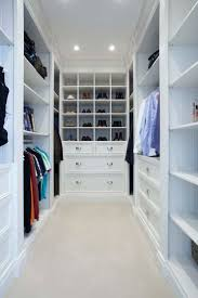 Room Closet by 137 Best Walk In Robe Images On Pinterest Dress Live And Closet