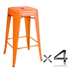 tolix bar stools for sale 39 best replica tolix bar stools collection images on pinterest