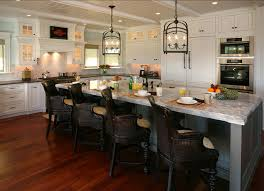 White Kitchen Island Lighting Interior Design Ideas Relating To Color Palette Ideas Home Bunch