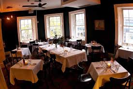 Private Dining Room Melbourne Small Function Venues Melbourne Hcs