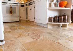 kitchen floor designs ideas kitchen floor tiles designs home design ideas and inspiration