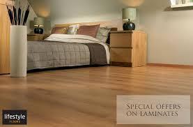 manchester house winsford vinyl laminate flooring