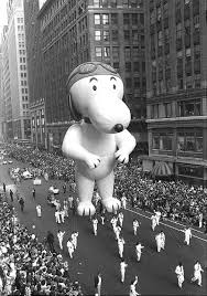 thanksgiving day parade macys macy u0027s thanksgiving day parade 1979 photos macy u0027s balloons