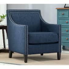 Teal Blue Accent Chair Navy Blue Accent Chair U2013 Euro Screens