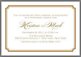 formal luncheon invitation wording 33 exles of invitation design