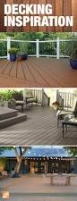 design your own deck home depot 321 best outdoor living images on pinterest outdoor living