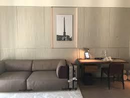 livingroom suites deluxe suite living room picture of fendi suites rome