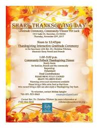 thanksgiving day thanksgiving day encinitas ca