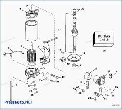 electrical wiring 12 volt winch wiring diagram honda free