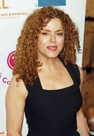 bernadette hairstyle how to 33 radiant red hairstyles for women over 50 page 1 of 4