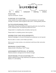 Resume For Electrician Job by Examples Of Resumes Best Photos Template Resume For Job Sample