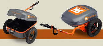 everything to know about bicycle touring with electric bicycles