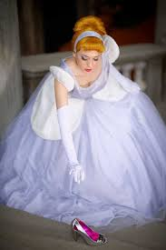 disney princess wedding disney princess wedding theme wedding