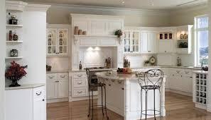 Country Kitchen Theme Ideas Kitchen Country Kitchen Decor Themes Pleasant Country Home Decor
