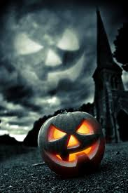 halloween fall wallpaper 36 best halloween autumn images on pinterest fall wallpaper