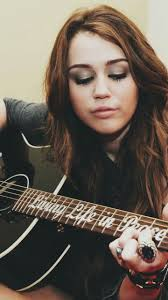 the 25 best miley cyrus songs ideas on pinterest miley cyrus