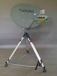 another new rv satellite internet option u2013 mobile hughesnet ka