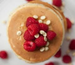 Pancake Day Recipes 2017 How Easy Peasy Pancake Recipes Winchester Join Us 2017