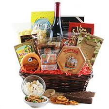 fathers day basket s day gift baskets s day basket ideas diygb