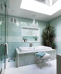 Boutique Bathroom Ideas Brilliant Aqua Blue Bathroom Designs Find This Pin And More On