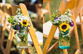 wedding flowers june 21 most sun kissed flowers in season for july wedding everafterguide