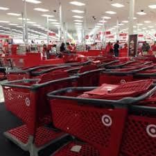 target turlock black friday target 18 reviews department stores 1363 w henderson ave
