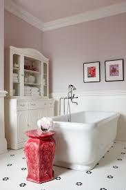 bathroom design ideas 2017 bathroom decor