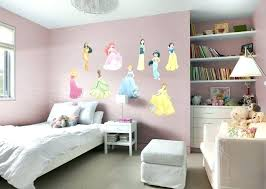 princess bedroom ideas princess room decor ideas gusciduovo com