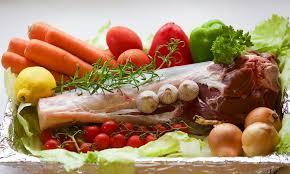 recette cuisine gratuite photo gratuite recette tjena cuisine légumes image gratuite