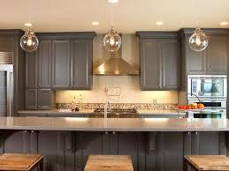 küche neu gestalten 81 top küche neu gestalten hausdesign folie mit wenig geld hengannuo