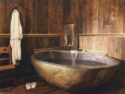 rustic country bathroom ideas country rustic bathroom ideas rustic country bathroom decor