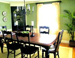 Red Kitchen Table by Furniture Astounding Dining Room Fresh Green Paint Ideas