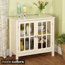 small cabinet with glass doors media cabinet with glass doors small home interior design 14