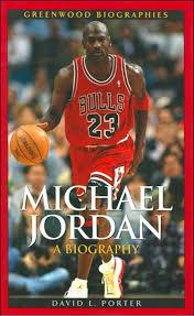 michael jordan biography resume michael jordan basketball player biography of michael raze2 xyz