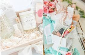 bridesmaid favors 25 bridesmaid gift box ideas that are easy on the pocket frugal2fab