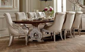 Formal Dining Table Best Formal Dining Room Sets For 10 Ideas Liltigertoo