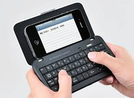 bluetooth keyboard for android elecom mini bluetooth keyboard works with all your gadgets