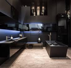 rochon cuisine kiosque rochon cuisine expo habitat 2015 banque d images d