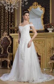 with sleeves bridal gowns allure disney princess cinderella