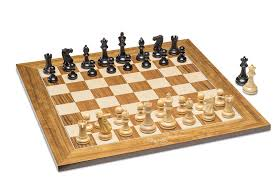 chess shop u2014 chess board with chess pieces u2014 buy in chisinau