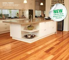 revive laminate flooring interior design ideas