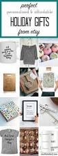 48 best gifts for best friends images on pinterest
