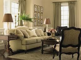 Bedroom Furniture Manufacturers List Bedroom Furniture New Bedroom Furniture Manufacturers List Style
