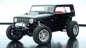 the apple of the auto industry isn u0027t tesla it u0027s jeep autoblog
