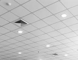 ceiling grid lights ceiling designs