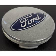 ford focus wheel caps centre caps